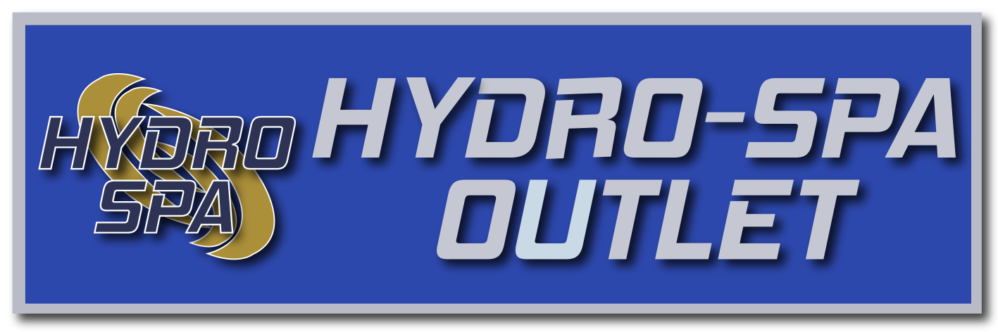 Hydro-spa Outlet