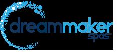 Dream Maker Spas